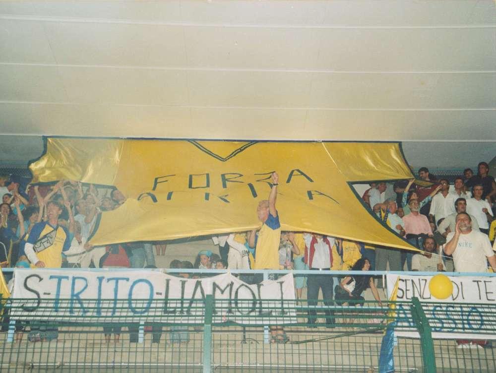 VITTORIA DEL TORNEO edizione 2004 (6/6)
